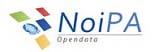 Link esterno NoiPa
